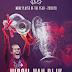 Virgil van Dijk named Europe's best player