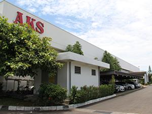 Info Lowongan Kawasan Pabrik Mm2100 PT AKS Precision Ball Indonesia