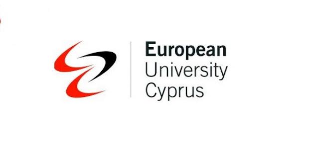 Ευρωπαϊκό Πανεπιστήμιο Κύπρου: Νέα Ημερομηνία Έναρξης του Μεταπτυχιακού Προγράμματος στη Διοίκηση Επιχειρήσεων στο Άργος