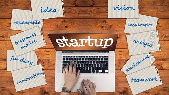 muda marco legal startupst societario tributario