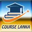 Bachelor of Information Technology (BIT) - University of Colombo