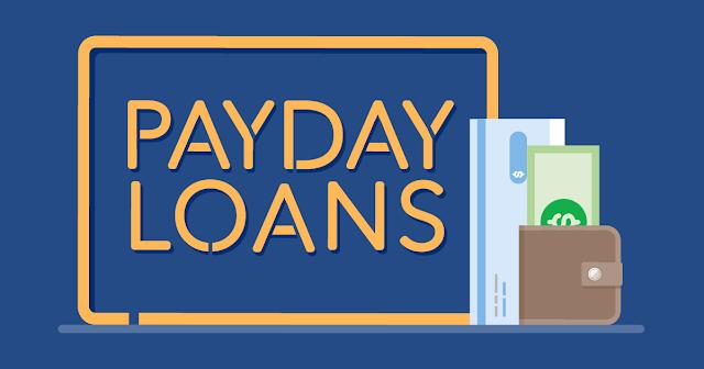 3 week salaryday lending options instant cash