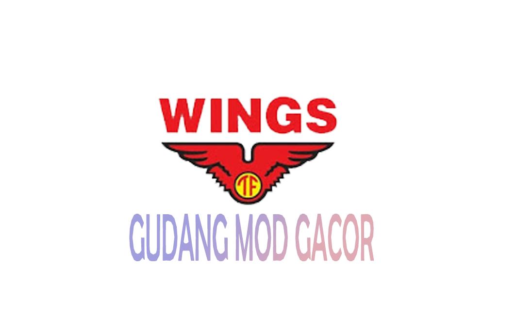 Loker Wings Group Terbaru Maret 2021 Update