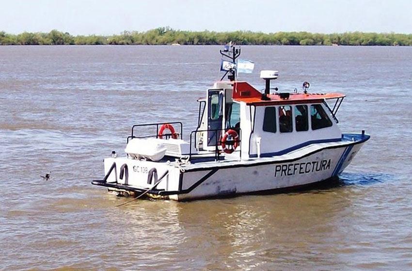 prefectura-naval