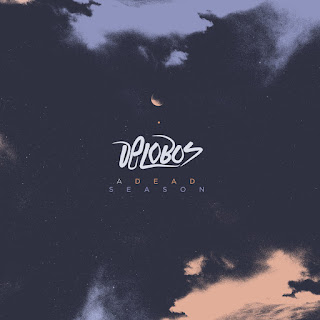 Delobos A Dead Season