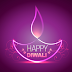 Happy Diwali WhatsApp messages 2015 | Best Happy Diwali SMS collection