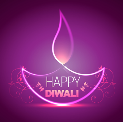 Happy Diwali WhatsApp messages 2020 | Best Happy Diwali SMS collection
