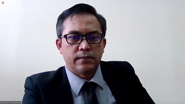 TEMPLATE ARTIKEL TAKHRIJ DAN SYARAH HADIS AGRO TEKNOLOGI