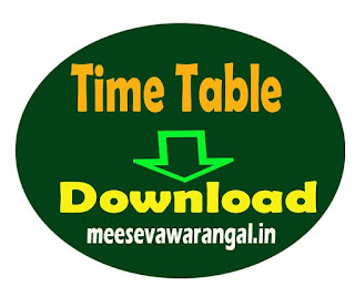 http://www.osmania.ac.in/exam-timetable.htm