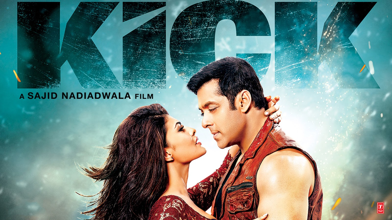 Bollywood Movies Poster Full Hd Free Download Group 1 Http -2518