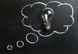 5 Tips Ampuh Mengatasi Rasa Takut Gagal Memulai Bisnis Online