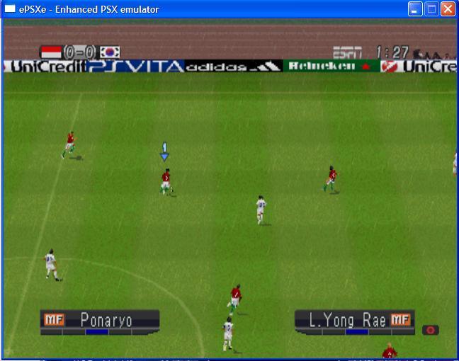 Ps vita / ps tv vita3k a new playstation vita emulator in.