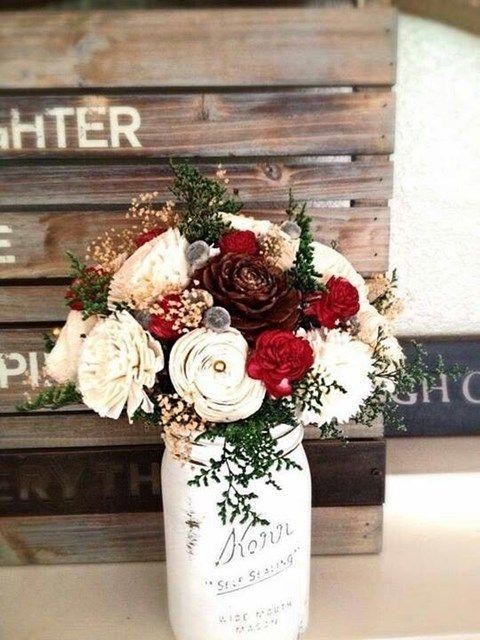 Ślub i wesele zimą, Dekoracje stołów weselnych, Organizacja ślubu i wesela zimą, Zimowe Panny Młode, Zimowe inspiracje na ślub, Zimowy Ślub,