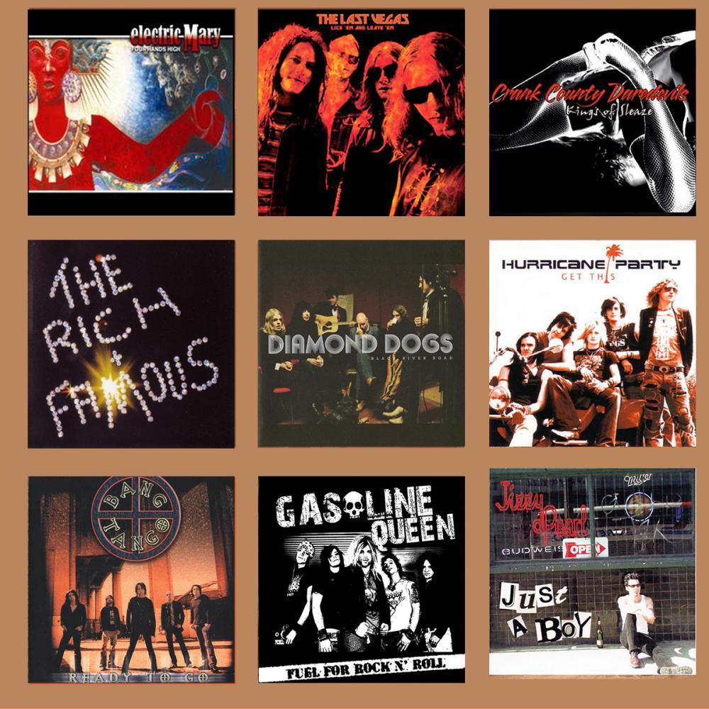 10 discos de Hard, Glam y Sleaze del siglo 21 - Página 4 A%25C3%25B1o%2B2004%2B02