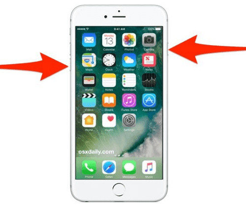 how to keep battery life on iphone 6