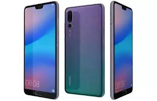 Daftar Harga HP Huawei Indonesia Dan Spesifikasi Terbaru 2019