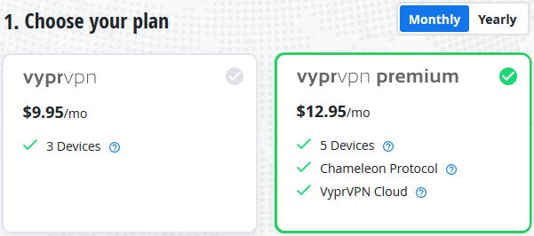 VyprVPN Download For Windows, Mac, Android, iOS, Router, TV