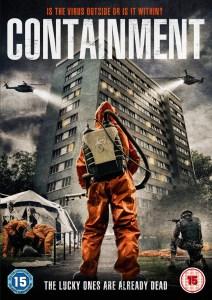 Urmariti acum filmul Infected – Containment 2015 Online Gratis Subtitrat