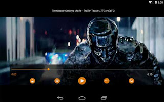 VLC for Android 3.2.3  android forApk