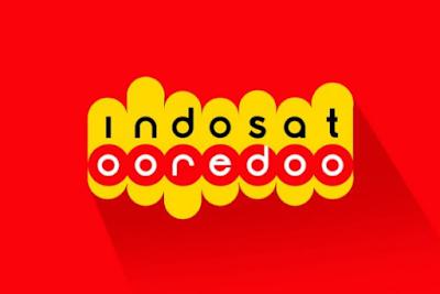 Cara Cek Nomor Indosat Im3 dan Mentari