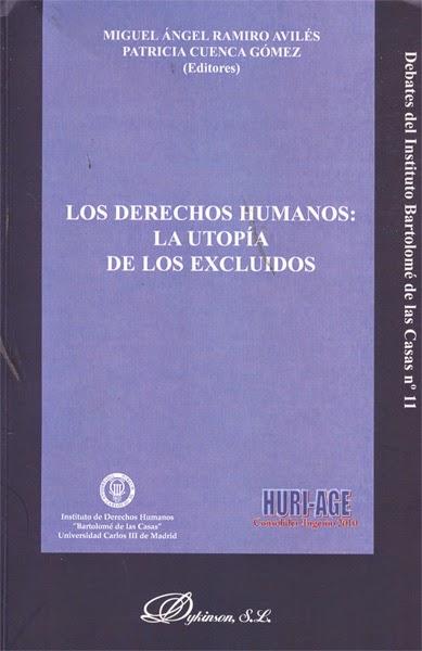 Las utopías maquetas 10, Tomás Moreno, Ancile