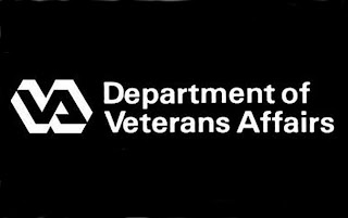 26 Million Veterans data breached by eight state sponsored organizations