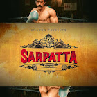 Sarpatta webseries  & More