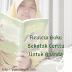 Review Buku: Sekotak Cerita Untuk Ananda