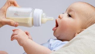 معنى الرضاعة في حلم العزباء