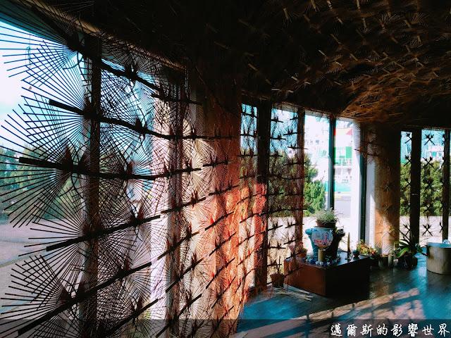 【香川】丸龜市輕旅行:丸龜城、太助燈籠、團扇博物館@丸龜製麵的丸龜但丸龜沒有丸龜製麵