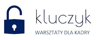 https://kluczykzhp.blogspot.com/