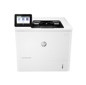 HP LaserJet Enterprise M612dn Driver Download