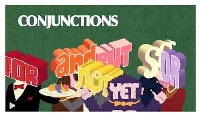 https://www.flocabulary.com/conjunctions/