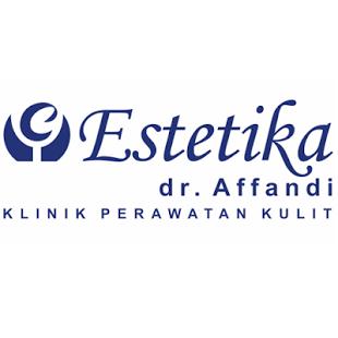 Lowongan Kerja Klinik Estetika Sebagai Dokter Spkk