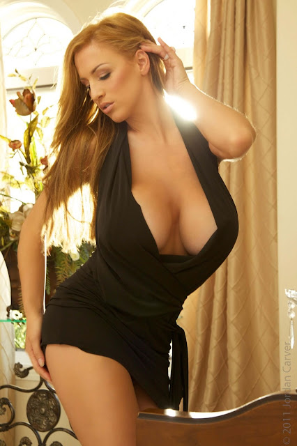 sexy-Jordan-Carver-Symphony-5th-hot-Photoshoot-HD-Pic-8