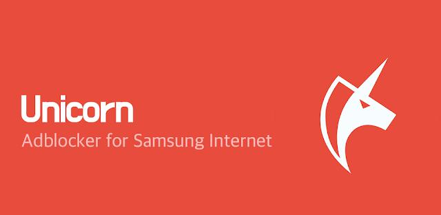 تحميل تطبيق Unicorn Blocker أقوى برنامج لمنع الإعلانات المزعجة للاندرويد الاصدار البروميوم
