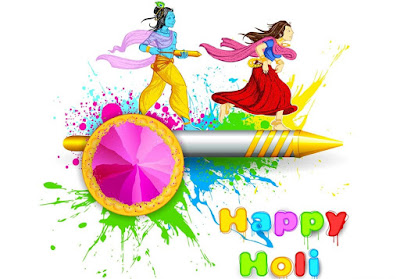 allfestivalwallpaper:-holi wallpaper, holi holi wallpapers beautiful wallpapers, holi wallpaper download for mobile, holi wallpapers for facebook, happy holi images hot holi pictures, holi wallpaper hd 1080p, holi wallpapers santabanta, holly wallpaper, happy holi photo
