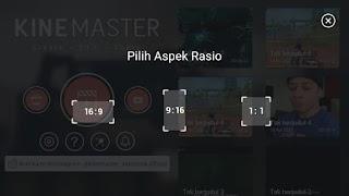 Download Kine Master Mod Apk v4.12.1.1