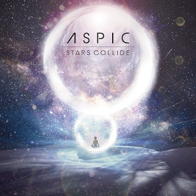 Aspic - Stars Collide