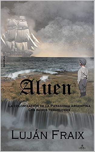 Aluen (Luz de luna)