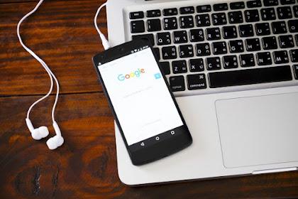 Marketing Tools Google Yang Wajib Kalian Tahu