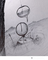 soun-dessin-22h22-olivier-poinsignon-bic