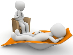 العلاج السلوكي للسمنة
