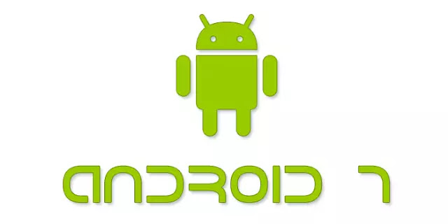 Bug Bounty Android Course Free Download