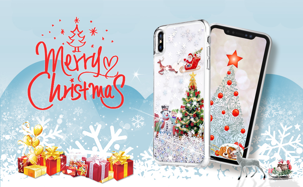 apple-wins-christmas-iphone