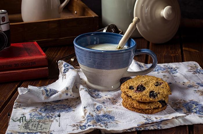 galletas-avena-arandanos1