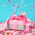 ¿Qué regalar a mamá en su día? 13 ideas para regalar