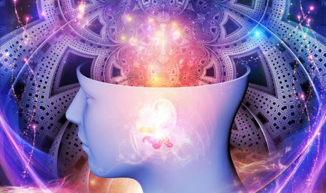 Khoa học lý giải Tâm linh như thế nào?
