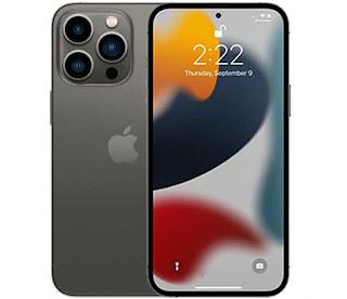 هاتف آيفون iphone 14 pro و آيفون iphone 14 pro max