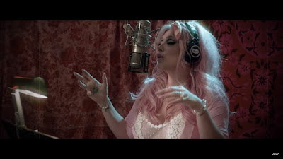 Kesha - Rainbow ( #Official #Music #Video )